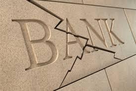 Το τέλμα των καταθέσεων προκαλεί την αύξηση του χρηματοδοτικούκενού