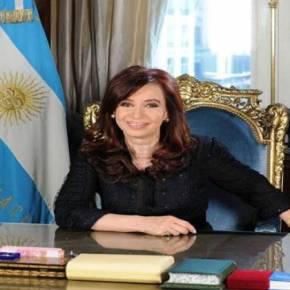 Μήπως να γίνουμε … Αργεντινή; – Ακόμα και το ΔΝΤ την δικαίωσε και «ακύρωσε» το default τουΙουλίου