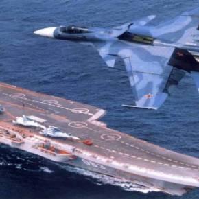 ΜΗΝΥΜΑ ΣΤΗΝ ΑΓΚΥΡΑ «ΝΑ ΚΡΑΤΗΘΕΙ ΠΙΣΩ»Ρωσία-Ισραήλ στέλνουν πολεμικά στις περιοχές που έχει δεσμεύσει η Τουρκία εντός της κυπριακήςΑΟΖ