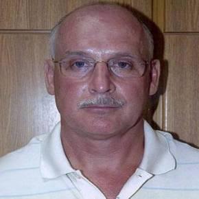 Το FBI επικύρηξε τον Christofer Metsos – Bίος και πολιτεία σαν μυθιστόρημα του John LeCarre