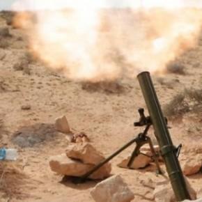 Πένθος στις Ένοπλες Δυνάμεις, νεκροί τρειςΠεζοναύτες