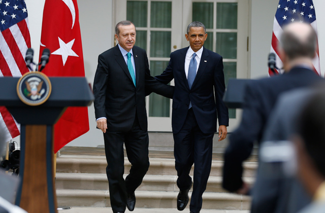 Obama-Erdogan-IP