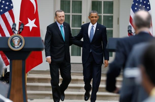 Obama-Erdogan-IP