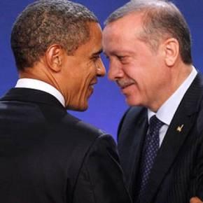 ΟΡΓΗ ΣΤΗΝ ΟΥΑΣΙΓΚΤΟΝ ΓΙΑ ΤΟ ΑΝΕΞΑΡΤΗΤΟ ΠΑΙΧΝΙΔΙ ΤΟΥ Ρ.Τ.ΕΡΝΤΟΓΑΝ Θύελλα στις σχέσεις ΗΠΑ-Τουρκίας – Θα εκτονωθεί η Αγκυρα με κίνηση προςΑιγαίο-Θράκη;