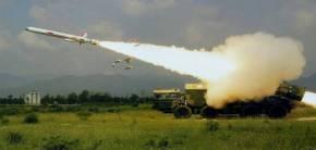 ΟΙ Β.ΠΟΥΤΙΝ ΚΑΙ Ν.ΑΝΑΣΤΑΣΙΑΔΗΣ ΥΠΟΓΡΑΦΟΥΝ ΜΕΓΑΛΕΣ ΣΤΡΑΤΙΩΤΙΚΕΣ ΣΥΜΦΩΝΙΕΣ Ρωσικά μαχητικά θα μετασταθμεύουν στην Κύπρο συν «πακέτο» πυραυλικών συστημάτων όπως τα P-800Yakhont!