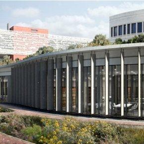 Times: Μόνο ένα ελληνικό πανεπιστήμιο στα 400 καλύτερα του κόσμου (6 η Τουρκία)