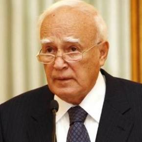 Κ. Παπούλιας: Οι σχέσεις της Τουρκίας με την Ε.Ε. περνούν από τηΛευκωσία