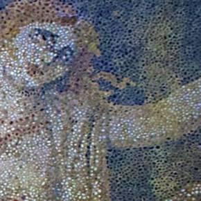 Αμφίπολη: Προ του ανοίγματος του 4ου θαλάμου «κλειδώνει» η εκδοχή της Ολυμπιάδας Η ΜΗΤΕΡΑ ΤΟΥ ΒΑΣΙΛΕΑ ΤΩΝ ΒΑΣΙΛΕΩΝ ΕΙΝΑΙ Ο ΠΙΘΑΝΟΤΕΡΟΣ ΕΝΟΙΚΟΣ ΤΟΥΤΑΦΟΥ