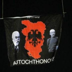 Βενιζέλος: Σερβία και Αλβανία θα χειριστούν σωστά τα γεγονότα στον χθεσινόαγώνα