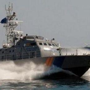 Κύπρος: Βρέθηκαν οι σοροί των επιβατών του δικινητήριουαεροσκάφους