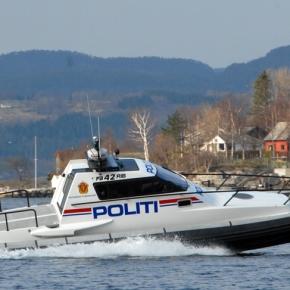Απόκτηση νέου σκάφους ανορθοδόξου πολέμου για τη Διοίκηση ΥποβρυχίωνΚαταστροφών