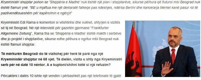 Αλβανία Μουσουλμανική dating