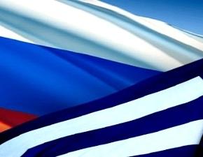 Με υπογραφή Πούτιν κηρύχθηκε το 2016 «Έτος Ελλάδας» στηΡωσία