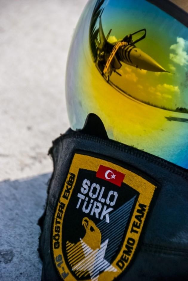 Αυτοί είναι οι τούρκοι αντίπαλοι του