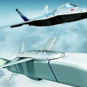 ΤΟ 2018 ΤΑ ΠΡΩΤΑ ΤΟΥΡΚΙΚΑ F-35 ΜΕ ΒΛΗΜΑΤΑ CRUISE – ΠΙΣΤΟΠΟΙΗΣΗ ΤΟΥ «MADE IN TURKEY» SOM-J ΣΤΑ F-35 Βίντεο: Δείτε πως «οραματίζονται» οι Τούρκοι την επίθεση στον ελληνικόΣτόλο!