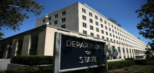 State-Department_4