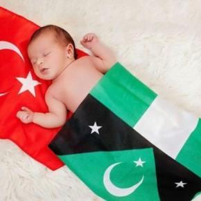 Τουρκικό «τέρας» μεγαλώνει σε Θράκη-Δωδεκάνησα! Επιστολή πρόκληση στην πρεσβεία τωνΗΠΑ