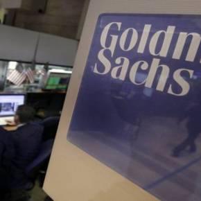 Εκθεση Goldam Sachs: «Θα γίνουν εκλογές και θα τις κερδίσει ο ΣΥΡΙΖΑ αλλά χωρίς αυτοδυναμία»»ΜΕ ΟΛΟΥΣ ΜΠΟΡΕΙ ΝΑ ΚΑΝΕΙ ΚΥΒΕΡΝΗΣΗ Ο ΣΥΡΙΖΑ ΠΛΗΝ ΛΑΪΚΟΥΣΥΝΔΕΣΜΟΥ»