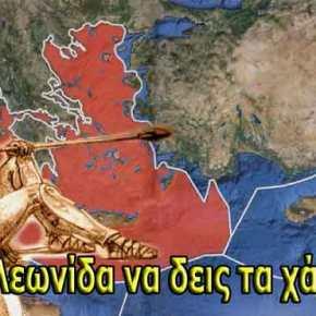 Ποιά θα πρέπει να είναι η ελληνική απάντηση στον ωμό τουρκικόεκβιασμό