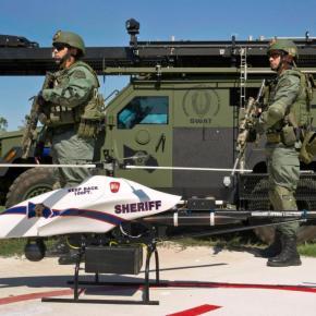 Mη επανδρωμένα αεροσκάφη φέρνει ο Κικίλιας από το Ισραήλ-ΒΙΝΤΕΟ