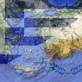 Κύπρος και Αιγαίο, το ενιαίο«μέτωπο»
