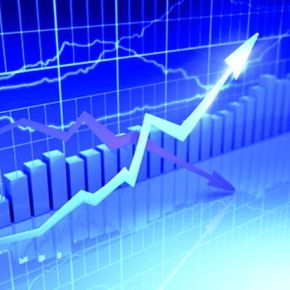 Τι δε θα ακούσετε στις ειδήσεις! Τι πραγματικά συνέβη στην οικονομία το2014;
