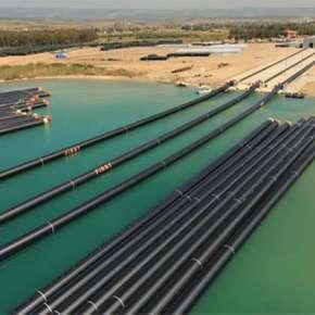 Η Άγκυρα «αλυσσοδένει» τα κατεχόμενα στην Κύπρο με το νερό και το ηλεκτρικόρεύμα!