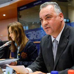 Μ. Κεφαλογιάννης: Ικανοποίηση για την καταδίκη της τουρκικής επιθετικότητας από τοΕΛΚ