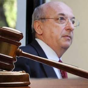 Την παραπομπή του Θ.Τσουκάτου σε δίκη ζητά οεισαγγελέας