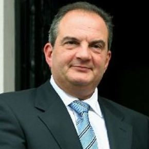Καραμανλής για Πρόεδρος της Δημοκρατίας; «Αν είναι υποψήφιος θα τον ψηφίσω», είπε ο ΠαναγιώτηςΜελάς