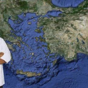 Οι τουρκικές προκλήσεις στην Κύπρο είναι η αρχή του σχεδίου; Τι μαγειρεύουν για μας οιΑμερικανοί.