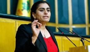 Την αναγνώριση της Γενοκτονίας των Αρμενίων ζητά από την τουρκική Βουλή Κούρδισσα βουλευτής
