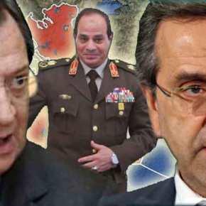 Τούρκοι: Δεν έχει μέλλον η Τριμερής, η Τουρκία θααντιδράσει