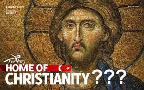 Ζητάνε και τα «ρέστα» οι Τούρκοι μετά τις παραβιάσεις στο ΑιγαίοΠέλαγος