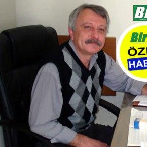 Πρόκληση από τον μουσουλμάνο βουλευτή του ΣΥΡΙΖΑ – Θέλει τα τούρκικα πρώτη γλώσσα στηΘράκη