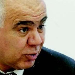 Ισραήλ: Όχι σε στρατηγικό έλεγχο της Κύπρου από τηνΤουρκία