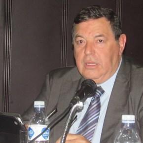 «Χείμαρρος» ο πρώην Αρχηγός ΓΕΣ Φραγκούλης Φράγκος: Το πρώτο στάδιο αυτονόμησης της Θράκηςξεκίνησε