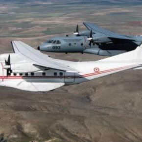 «Σαρώθηκε» το Αιγαίο: 27 παραβιάσεις από τουρκικά αεροσκάφη ηλεκτρονικούπολέμου