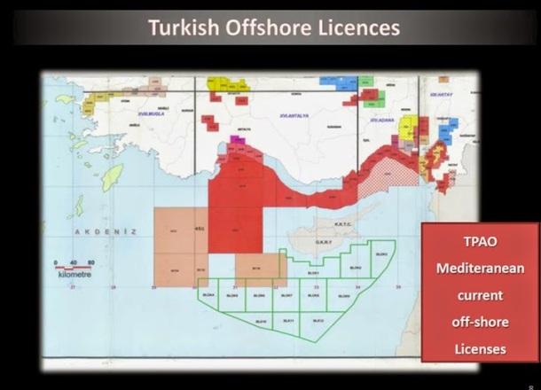 cyprus_turkey_eez041114