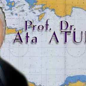 Πρόκληση: «Η Κύπρος δεν έχει ΑΟΖ – Είναι της Τουρκίας και τηςΑιγύπτου»