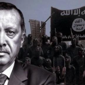 Ο Ερντογάν απειλεί το Ισραήλ με παγκόσμιασύρραξη