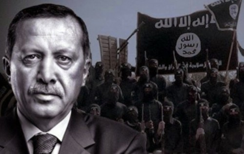 erdogan-630x400_jpg_pagespeed_ce_RrAT9HUXlQ