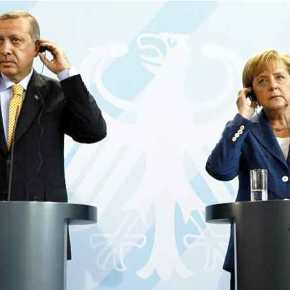 ΑΠΟΚΑΛΥΨΗ: ΑΥΤΟΙ είναι οι Γερμανοί ΠΡΑΚΤΟΡΕΣ της ΜΙΤ που «αλώνιζαν» στην ΚΩ! ΑΦΗΣΑΝ ΕΛΕΥΘΕΡΟ ΤΟΝΕΝΑΝ!