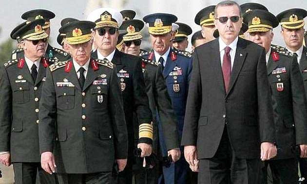erdogan_stratigoi-630x378