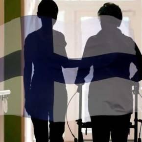 Η Φινλανδία ψάχνει 18.000 γιατρούς και νοσηλευτές από τηνΕλλάδα