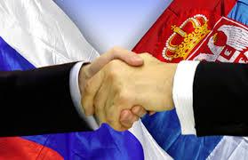 Ρώσοι αλεξιπτωτιστές πραγματοποιούν αεραπόβαση στην Σερβία τα επόμενα24ωρα!