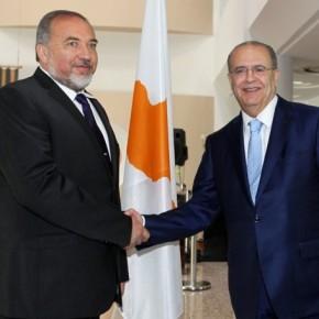 Το Ισραήλ κάλεσε την Τουρκία να σεβαστεί την ΑΟΖΚύπρου