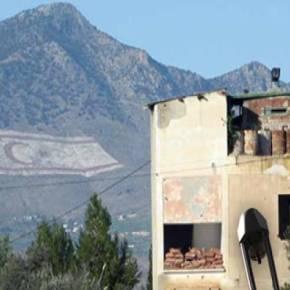 Σε «πρόβα» πολέμου προχωρά η Τουρκία – Αιφνιδιαστικές ασκήσεις των κατοχικών δυνάμεων στηΒ.Κύπρο
