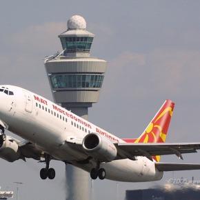Τουρκικό χρήμα για την ανάσταση της MacedonianAirlines!