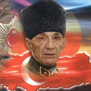 Θέμα «καταπίεσης της μουσουλμανικής μειονότητας στην Θεσσαλονίκη» ανοίγει ηΤουρκία…